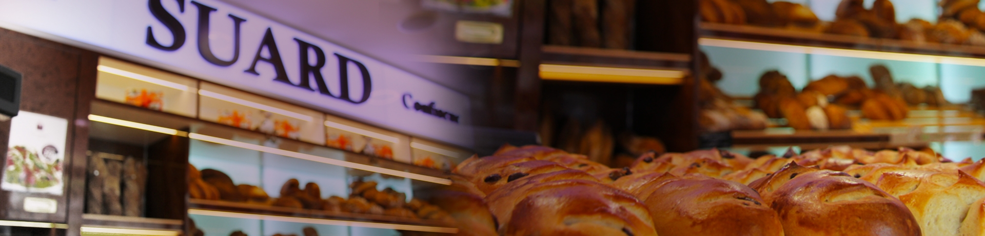 boulangerie fribourg